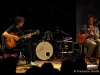 Francesco Tattara e John Etheridge - Belluno 2012