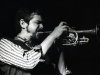 Kenny Wheeler - Mira (VE) 1995