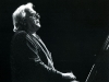 Paul Bley - Mestre (VE) 1993