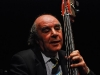 Luciano Milanese - 2007
